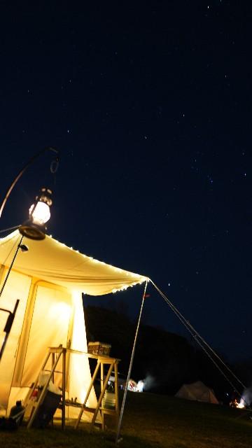 f:id:camera-yurucamp:20210126094057j:image