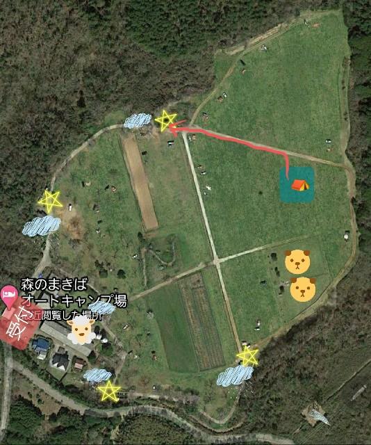 f:id:camera-yurucamp:20210126133755j:image