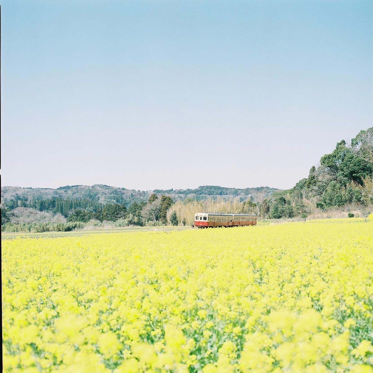 f:id:camera-yurucamp:20210130105950j:plain