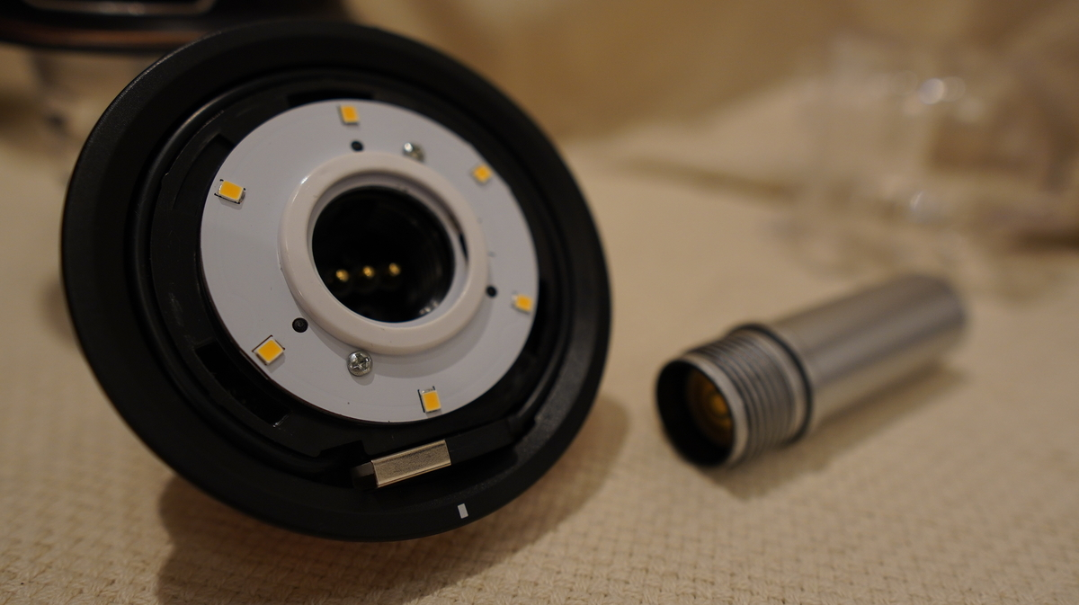 f:id:camera-yurucamp:20210131214805j:plain