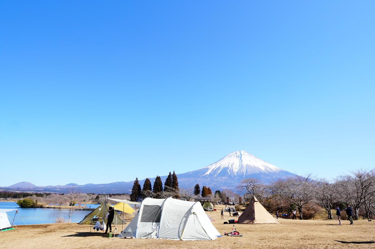 f:id:camera-yurucamp:20210303151803j:plain
