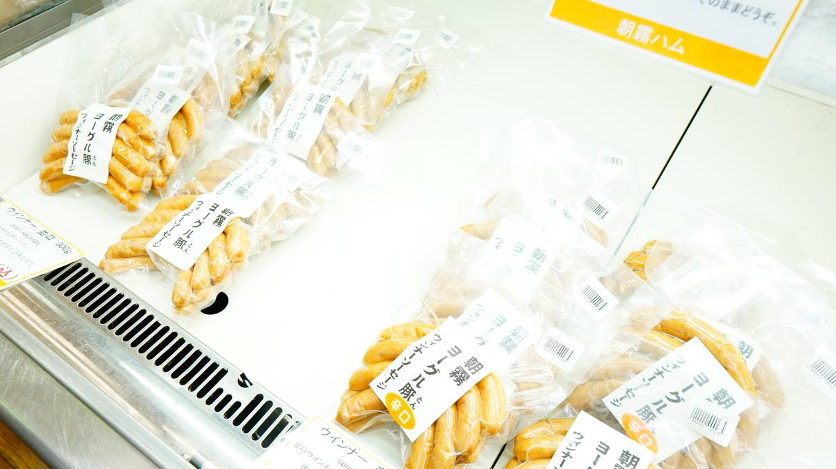 f:id:camera-yurucamp:20210303152658j:plain