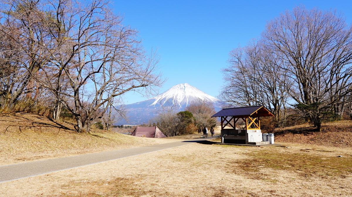 f:id:camera-yurucamp:20210303224753j:plain