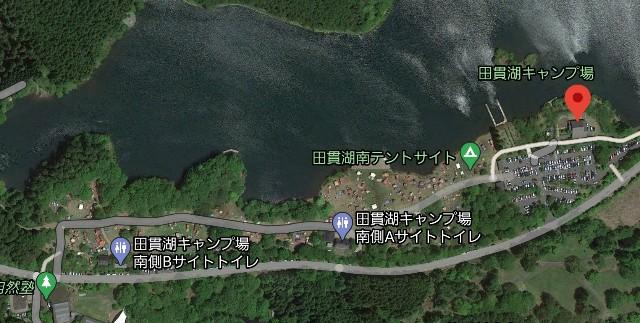 f:id:camera-yurucamp:20210303231649j:image