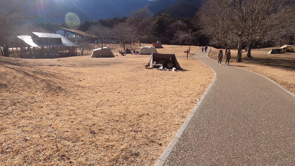 f:id:camera-yurucamp:20210304161155j:plain