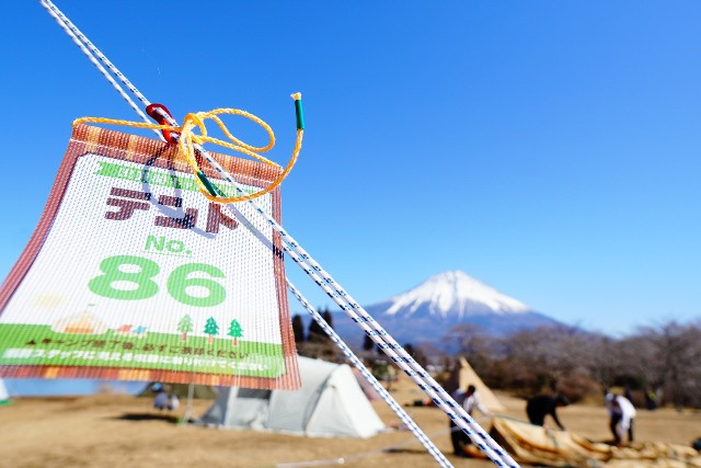 f:id:camera-yurucamp:20210305171933j:image