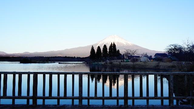 f:id:camera-yurucamp:20210305172237j:image