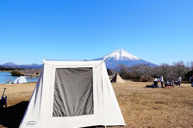 f:id:camera-yurucamp:20210313142343j:image