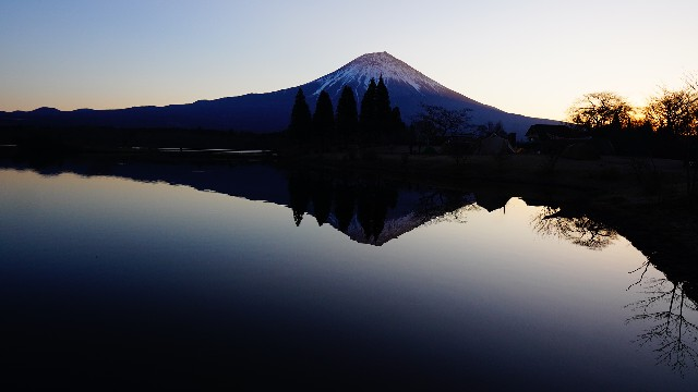 f:id:camera-yurucamp:20210313213259j:image