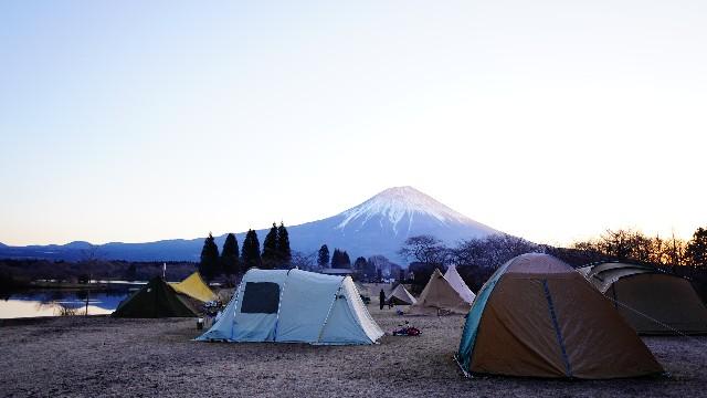 f:id:camera-yurucamp:20210313213326j:image