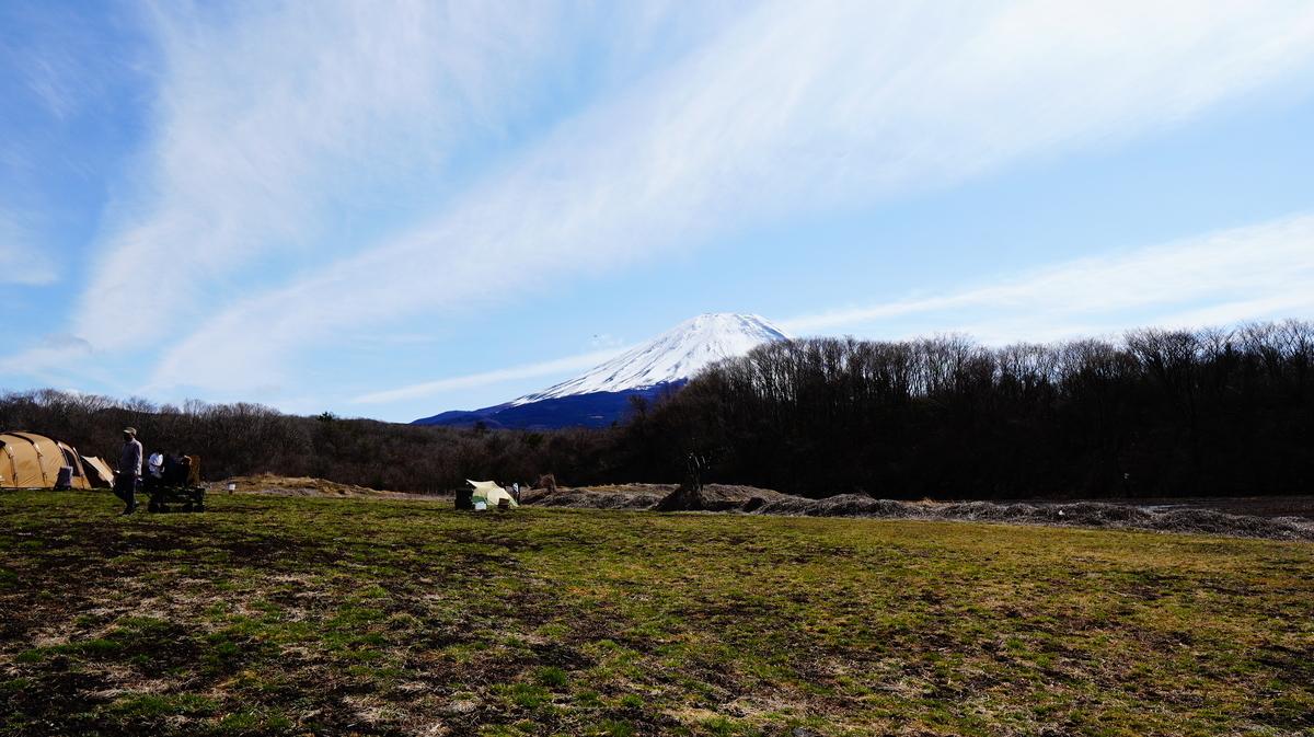 f:id:camera-yurucamp:20210322150816j:plain