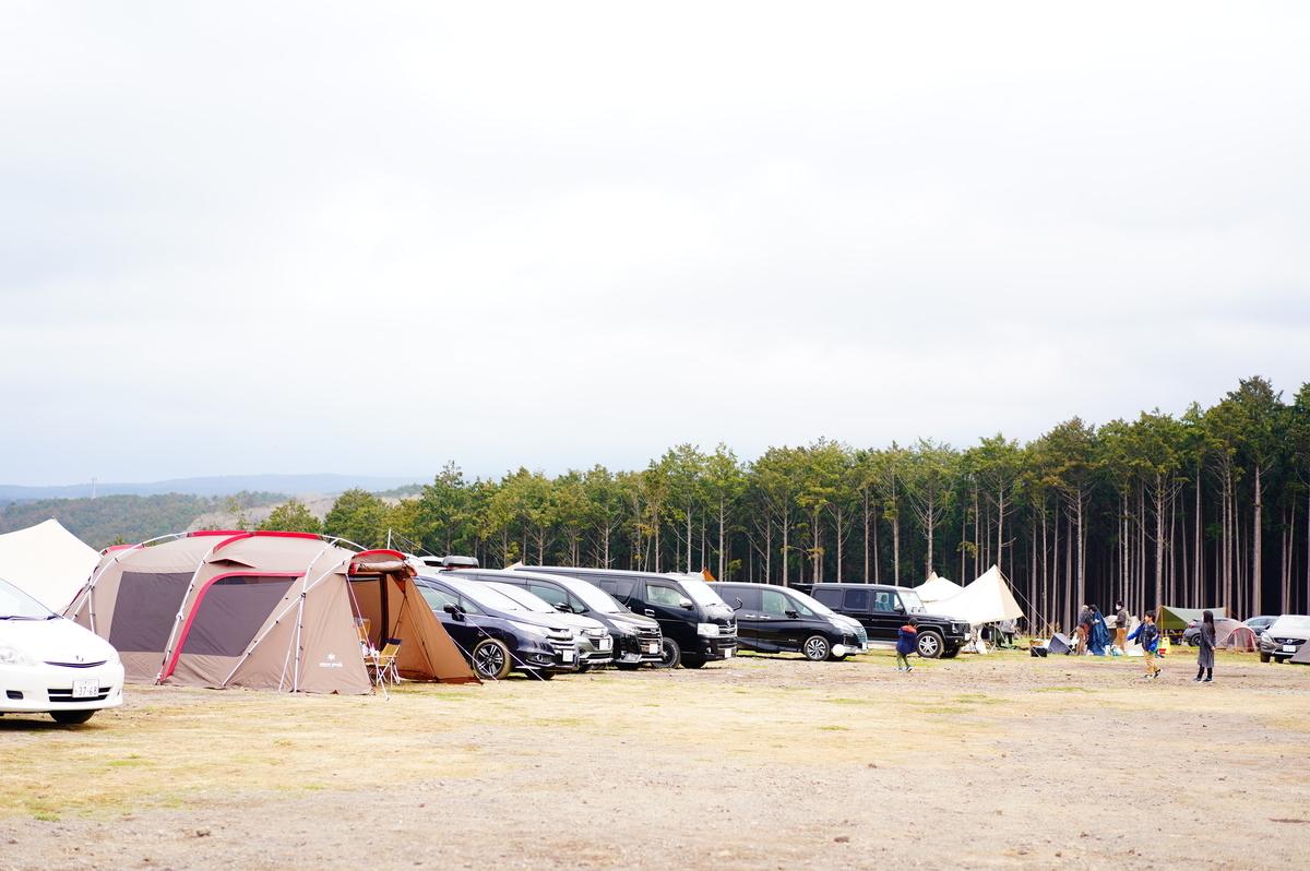 f:id:camera-yurucamp:20210412140300j:plain