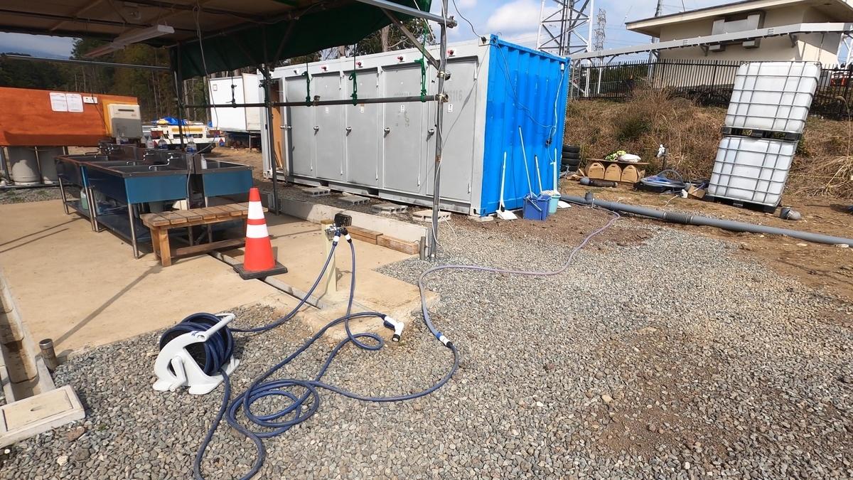 f:id:camera-yurucamp:20210413222640j:plain