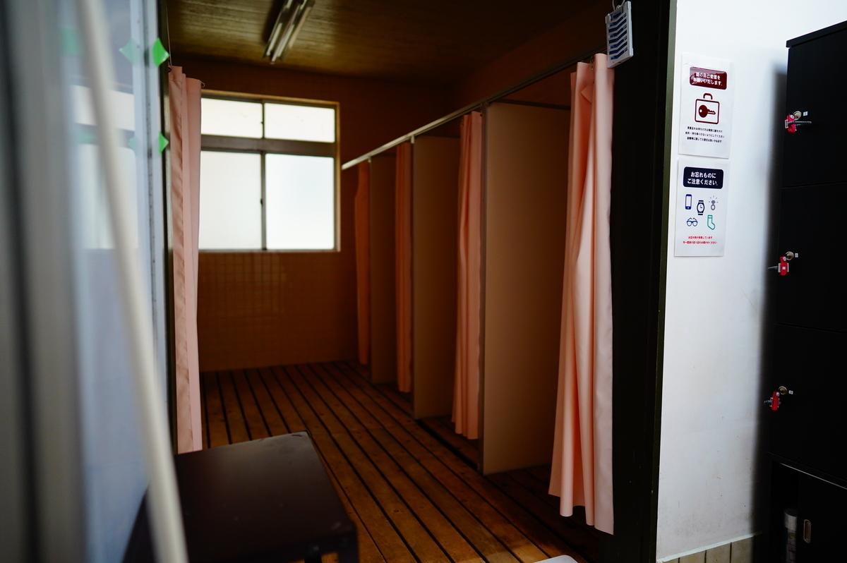 f:id:camera-yurucamp:20210502234021j:plain