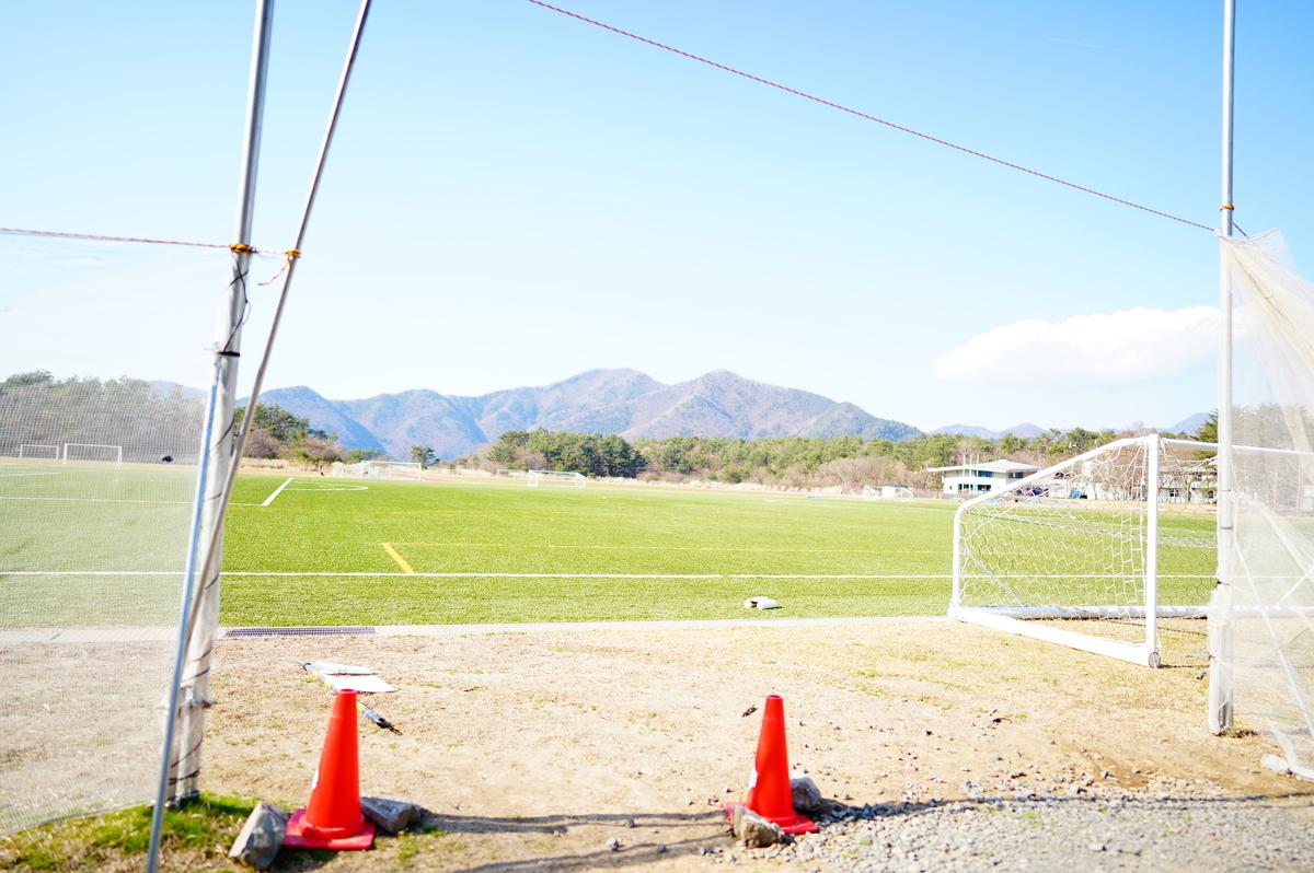 f:id:camera-yurucamp:20210503111334j:plain