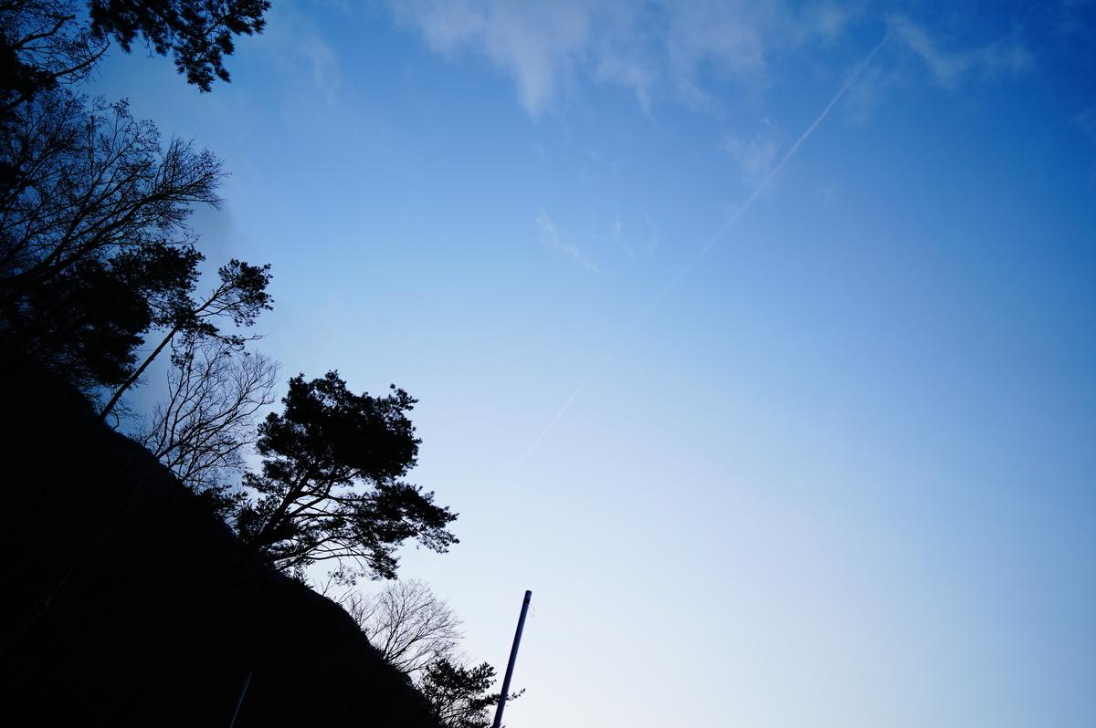 f:id:camera-yurucamp:20210518083758j:plain