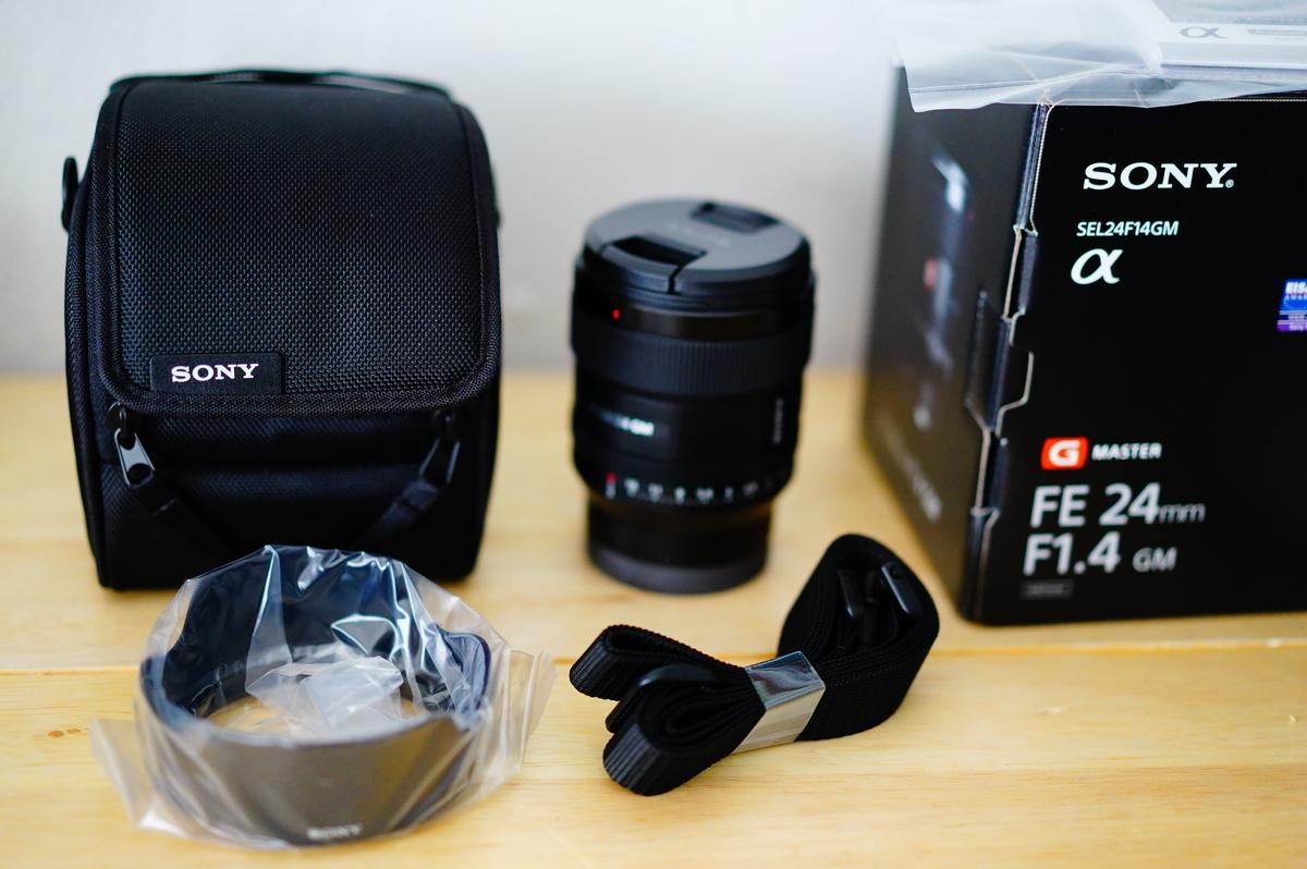 f:id:camera-yurucamp:20210524210759j:plain