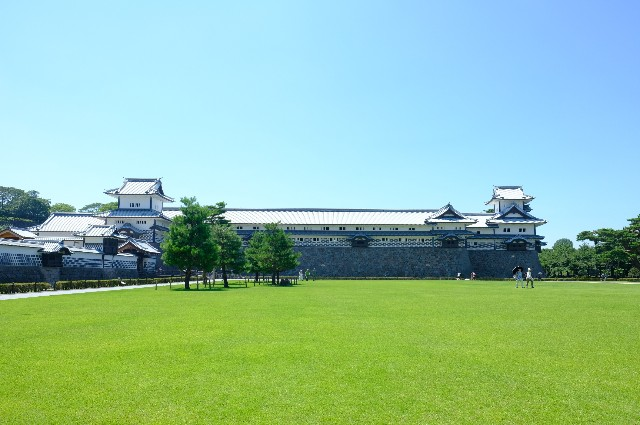 f:id:camera-yurucamp:20210525075208j:image