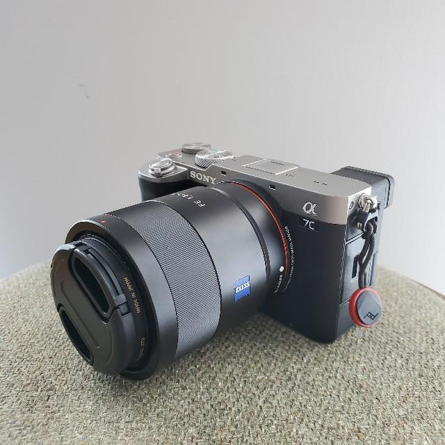 f:id:camera-yurucamp:20210525111451j:plain