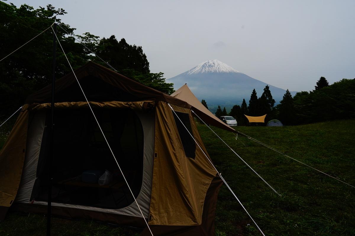f:id:camera-yurucamp:20210621223206j:plain