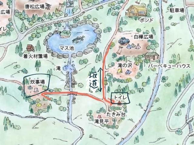 f:id:camera-yurucamp:20210803103053j:image