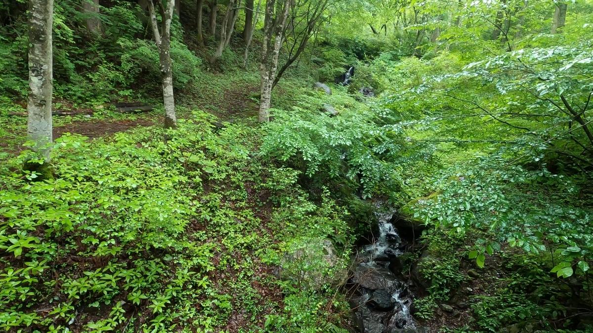 f:id:camera-yurucamp:20210803103214j:plain
