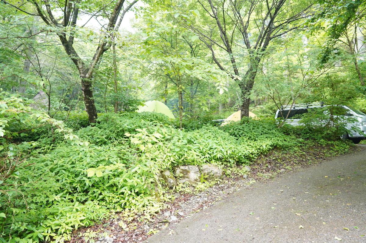 f:id:camera-yurucamp:20210803204859j:plain