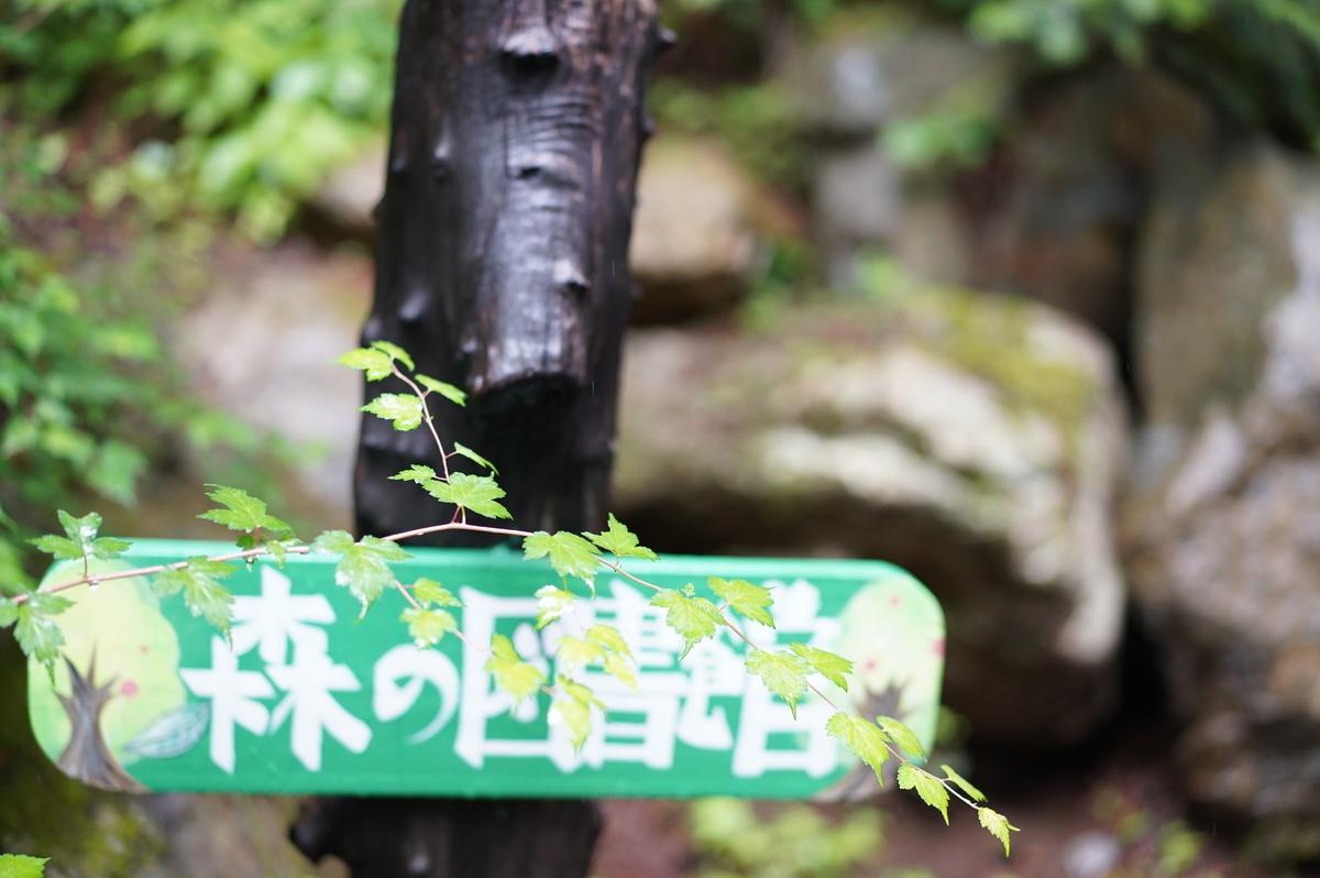 f:id:camera-yurucamp:20210803210623j:plain
