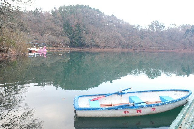 f:id:camera-yurucamp:20210813171950j:image