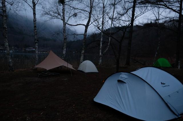 f:id:camera-yurucamp:20210813172104j:image