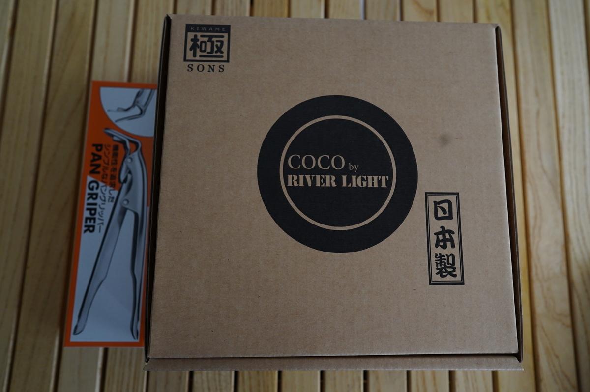 f:id:camera-yurucamp:20210813200731j:plain