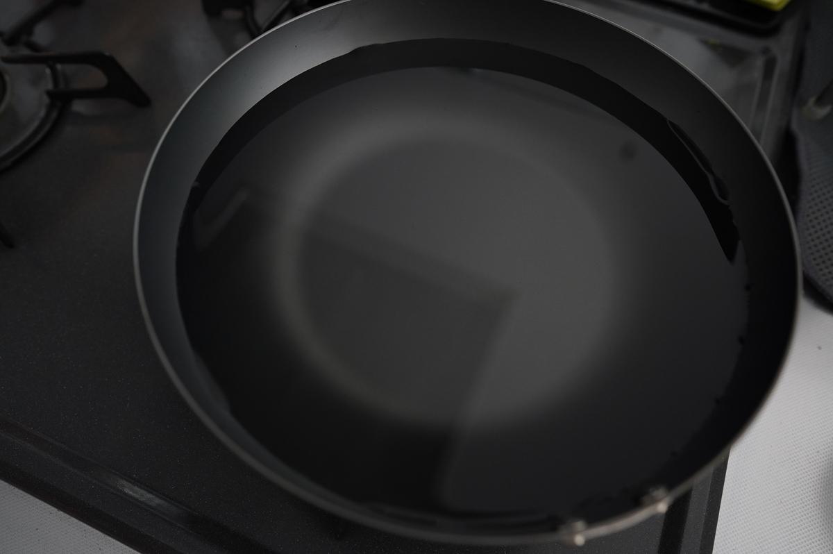 f:id:camera-yurucamp:20210813201026j:plain