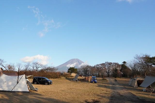 f:id:camera-yurucamp:20210815211637j:image
