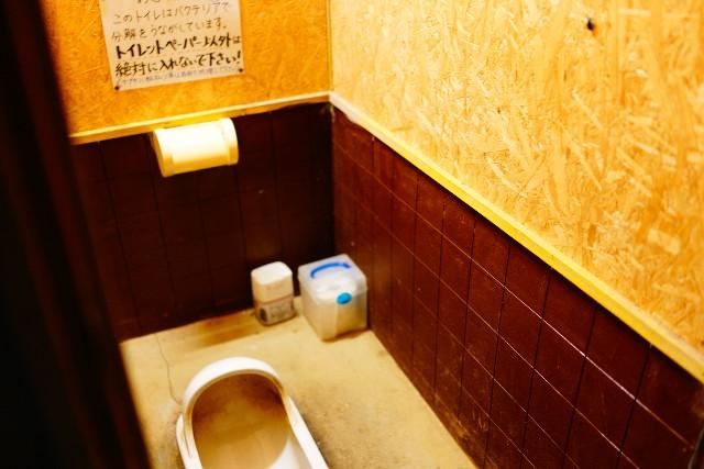 f:id:camera-yurucamp:20210815211954j:image