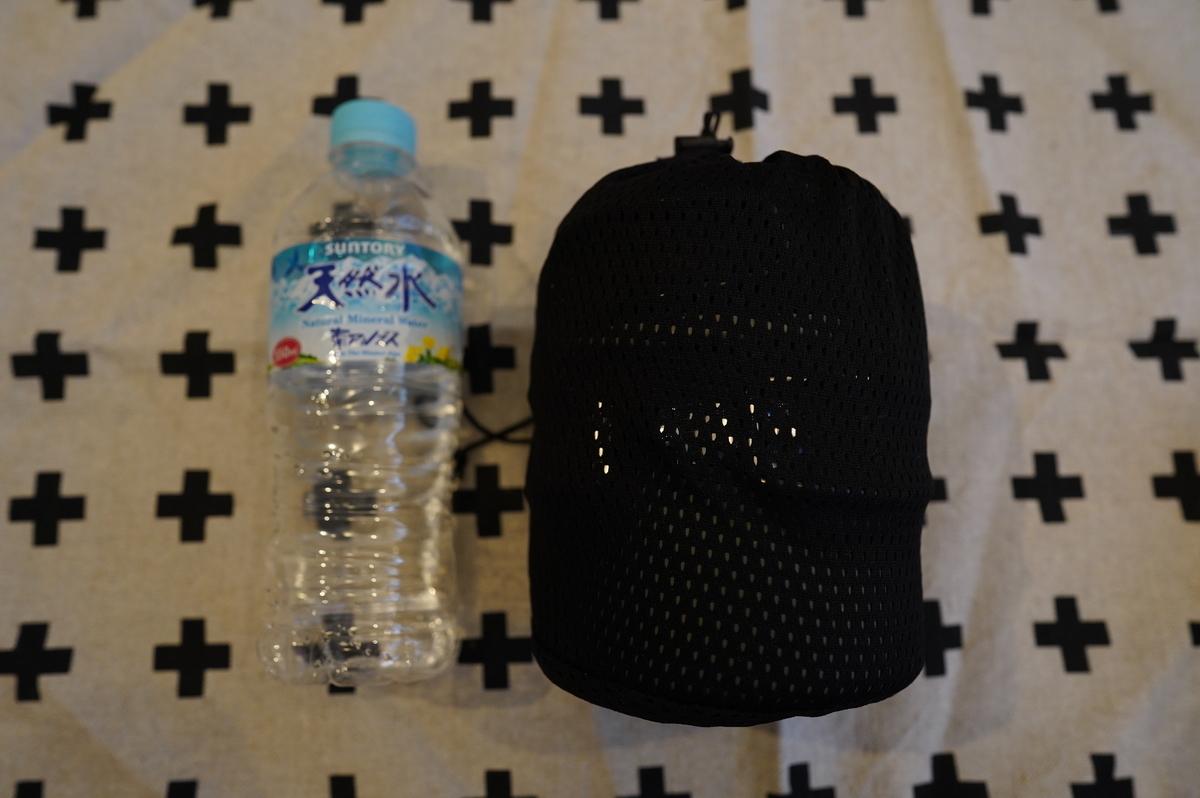 f:id:camera-yurucamp:20210816232101j:plain